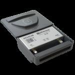 Estosuodin LTE700 vaim -40dB LTE 5-694MHz  (GSM -15dB)