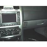 Asennusrauta Chrysler 300C