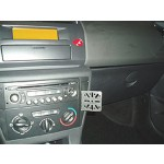 Asennusrauta Citroen C4 05>