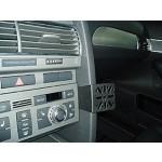Asennusrauta Audi A6 05>
