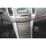 Asennusrauta Hyundai Sonata 09>