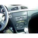 Asennusrauta Renault Laguna 05>