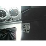 Asennusrauta Mazda 5 06> oikea