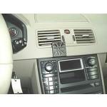 Asennusrauta Volvo XC90 03> vasen