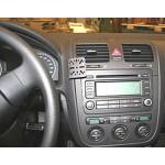 Asennusrauta VW Golf V 04> vasen