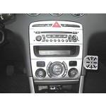Asennusrauta Peugeot 308 08>