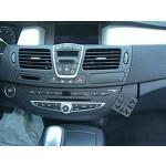 Asennusrauta Renault Laguna 08>