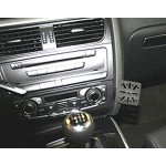 Asennusrauta Audi A4 08> A5 07>