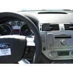 Asennusrauta Ford S-Max 04> Kuga 08> tuuletusritilään