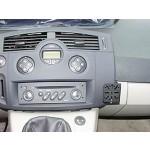 Asennusrauta Renault Scenic 04>