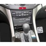 Asennusrauta Honda Accord 08>
