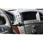 Asennusrauta Opel Insignia 09> tuuletusritilään