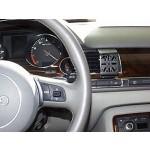 Asennusrauta Audi A8 03>