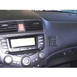 Asennusrauta Honda Accord 03>