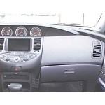 Asennusrauta Nissan Primera 02> oikea