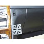 Asennusrauta Peugeot 307 01>