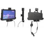 Pidike käänt jousiluk USB host Samsung Galaxy Tab Active Pro