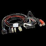 Multimedialiitäntä VAG (ei TV- viritintä) 771000-1002 boxiin
