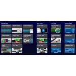 HDMI Cable Test ohjelma CDE-yhteensopiva