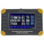 HDMI mittalaite 600MHz 4K HDbaseT HDCP2.2