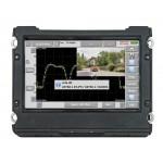 Antennimittari DVB-T/T2, C, S/S2 kosketusäyttö 10   CI  5-2200 MH