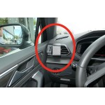 ProClip autokoht kiin vas suutin Seat Tarraco 19-20