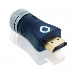 PRO IN Multiline HDMI uros Multiline kaapeli 8701-8712