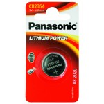 Lithiumparisto CR2354 3V Panasonic
