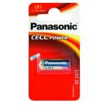 Paristo LR1 1,5V Panasonic