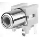 RCA-runko PCB MR-100D