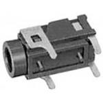 Runko 3,5mm stereo PCB vaaka MX-387GL Marushin
