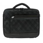 Läppärilaukku 14   musta S-TRIP