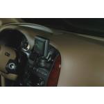 Näyttöteline Chrysler Voyager 01>