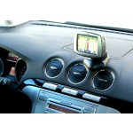Näyttöteline Ford S-Max, Galaxy 07>