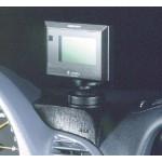 Näyttöteline MB Sprinter 00-06