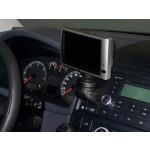 Näyttöteline VW Multivan T5