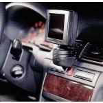 Näyttöteline Audi A6 97>