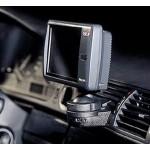 Näyttöteline BMW3(E46) BMW5(E39)