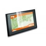 Suojakalvo 4,7   GPS 3kpl 105x60mm