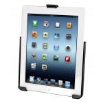 RAM iPad-teline (1st/2nd gen)