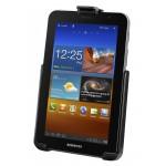 RAM Samsung Galaxy 7.0   Plus teline