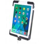 RAM kiinnike iPad MINI ilman su lukittava