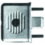 TV-antennipistoke VHF/UHF