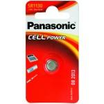 Kelloparisto SR1130 Panasonic