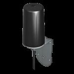 4G/5G -ympsät antenni 2/7dBi 617-6000 5m SMA-uros