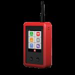 Mittalaite 2G/3G/4G/WIFI CELLID/RSRP/RSRQ