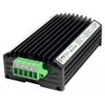 Jännitekonvertteri 12/24VDC 16A 400W