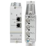 HD-enkooderi Chameleon 4xHD-SDI HD/SD MPEG-4 / MPEG2