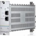 HD-enkooderi MPEG4 Chameleon SD/HD-SDI, HDMI, IP TS / ASI