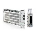 Perusyksikkö Chameleon DVB-C, T/T2, S/S2